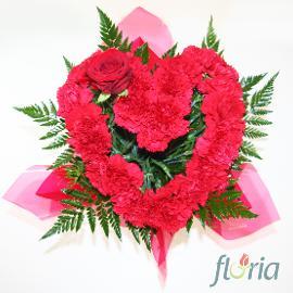 flori-valentines-day