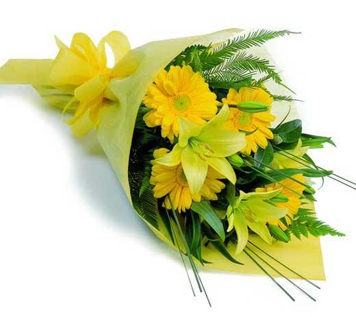 flori-sfanta-maria